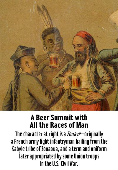 beer_summit