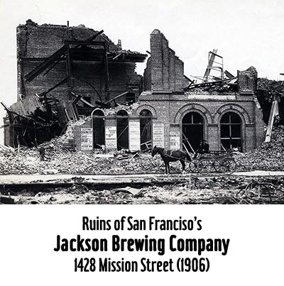 jackson_brewery_1906_photo_cap