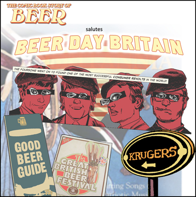 beer_day_britain_blog_smaller