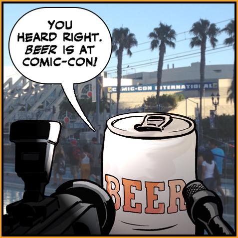 comic_con_2016